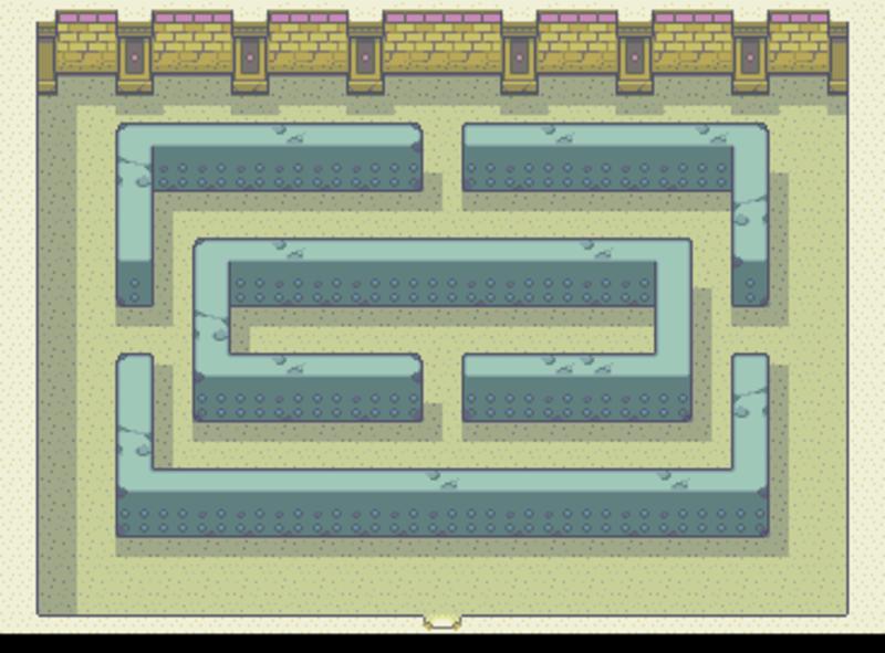 Lugares extraños, perturbadores, misteriosos, etc de Pokémon (hay spoilers) C_mara_Pasiete