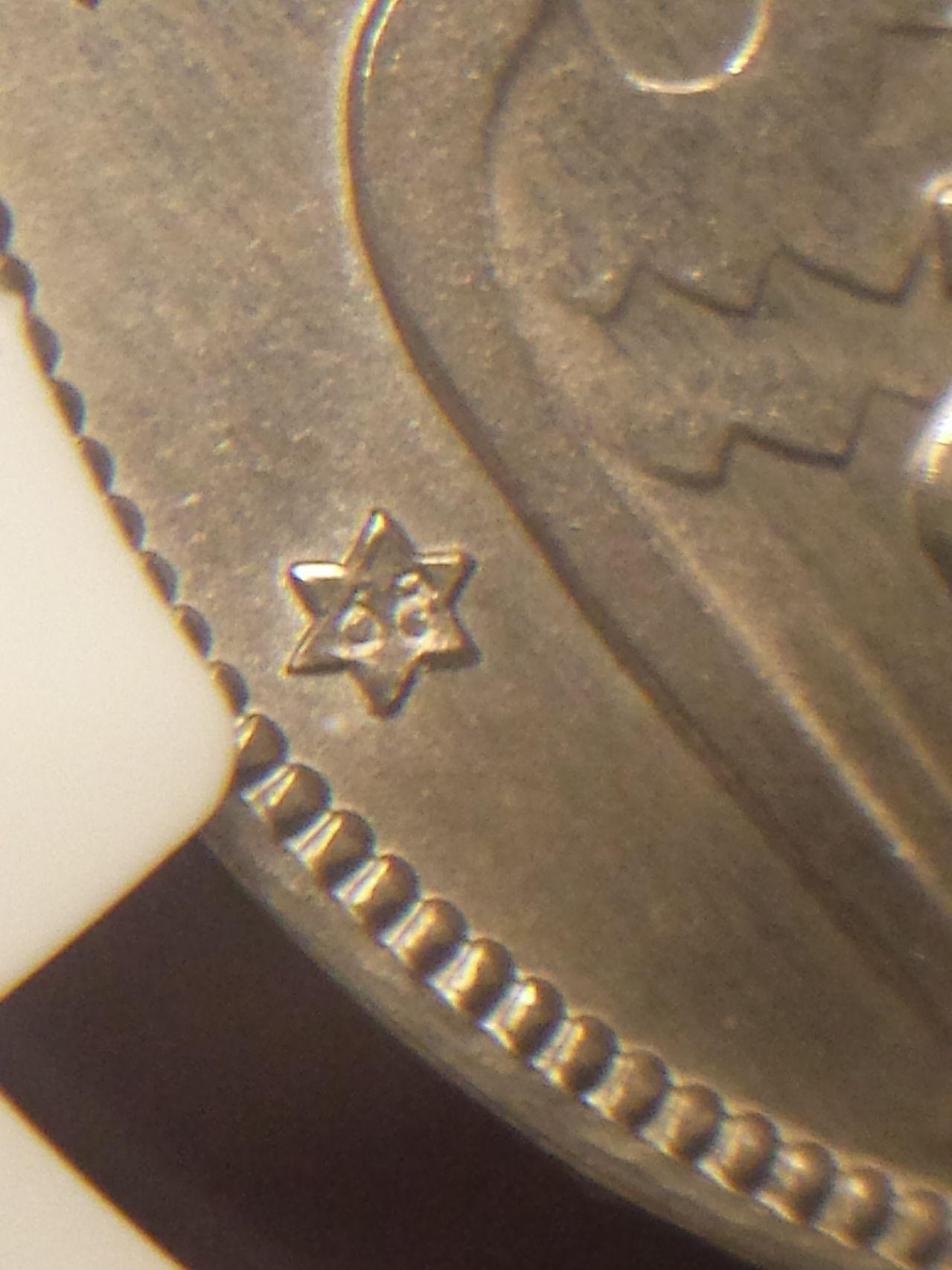 Identificación estrella IMG_0137