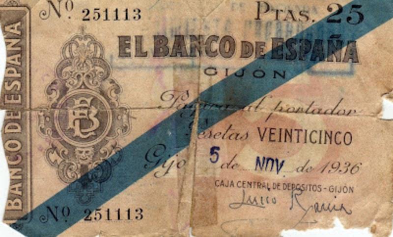 2 pesetas 1937 Consejo de Asturias y León Billete_belarmino_4