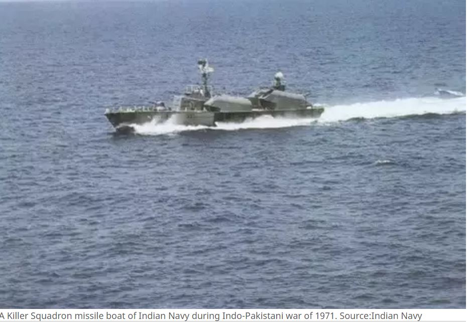 Indian Navy and Naval Aicraft: News - Page 7 Capture