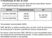 Toyota nao recomenda Oleo sintetico - Página 3 Capturar