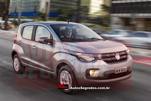 Fiat in Brasile - Pagina 39 Projecao_fiat_x1h
