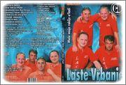 Laste Vrbanje -Diskografija 1174928_666088933404408_1665829330_n