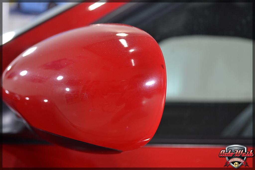 [AutoWash44] Mes rénovations extérieure / 991 Carrera S - Page 6 1_24