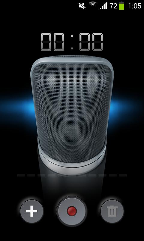 RemICS-JB-4.2-v2 Voice_Recorder