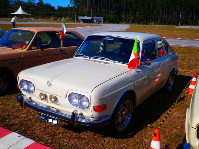Veteran Car Club a Florianopolis Ago_29_006