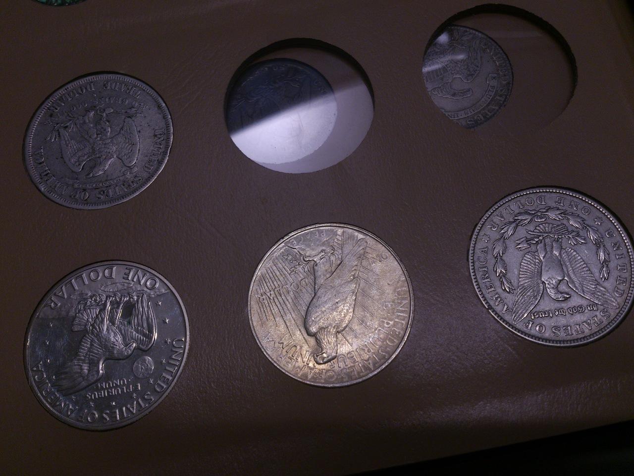 Tipo de moneda Estados Unidos DSC_8395