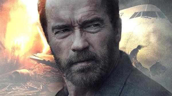 Arnold Schwarzenegger - Página 17 Maxresdefault