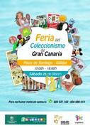 Feria del coleccionismo de Gran Canaria Cartel_Feria_del_coleccionismo_de_Gran_Canaria