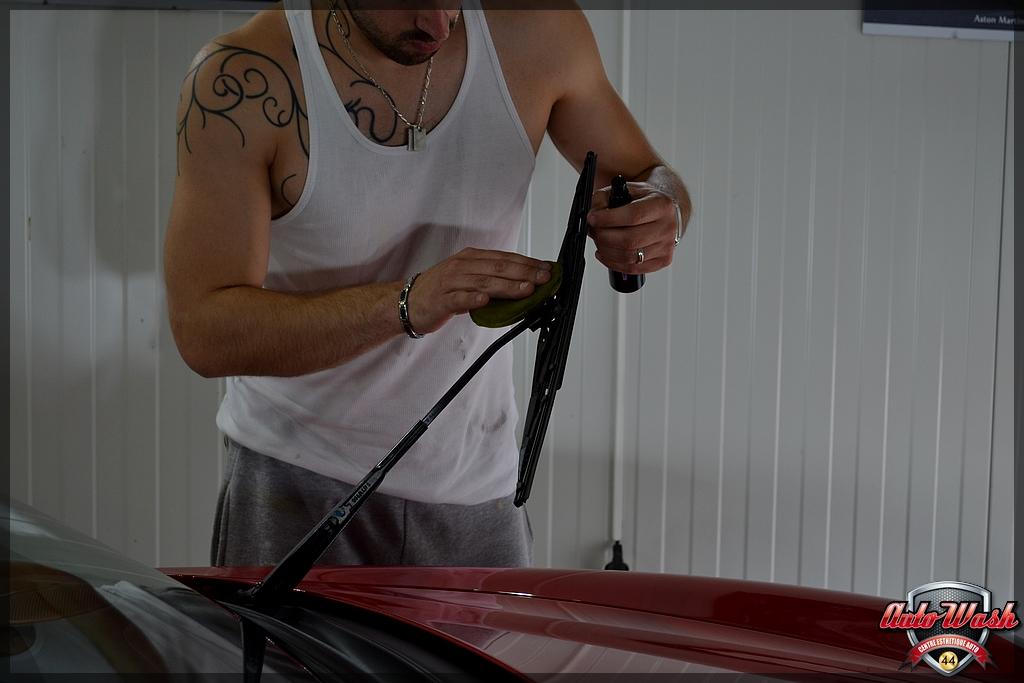 [AutoWash44] Mes rénovations extérieure / 991 Carrera S - Page 6 1_47