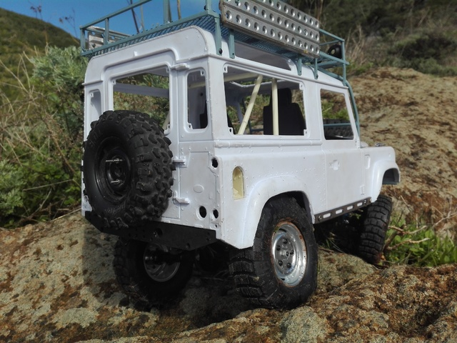 Defender 90 Camel Trophy by WillysMb 2016_11_24_11_30_33