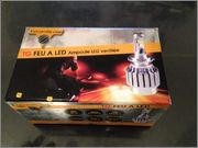 ampoule - Test et pose de l'ampoule LED BI H4 ventilée (code et phare) TecnoGlobe IMG_7883