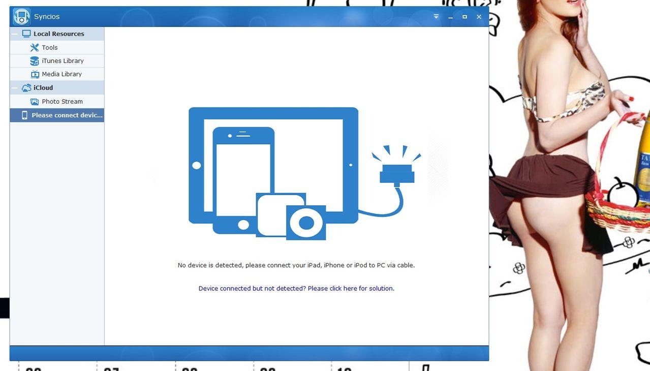 Syncios download here Screenshot_2