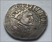 2 reales de Felipe II de Mallorca ( III de Castilla) Full_Size_Render_5