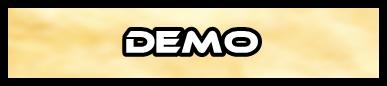 Lara Croft: El laberinto olvidado [Demo + Trailer 2] Demo