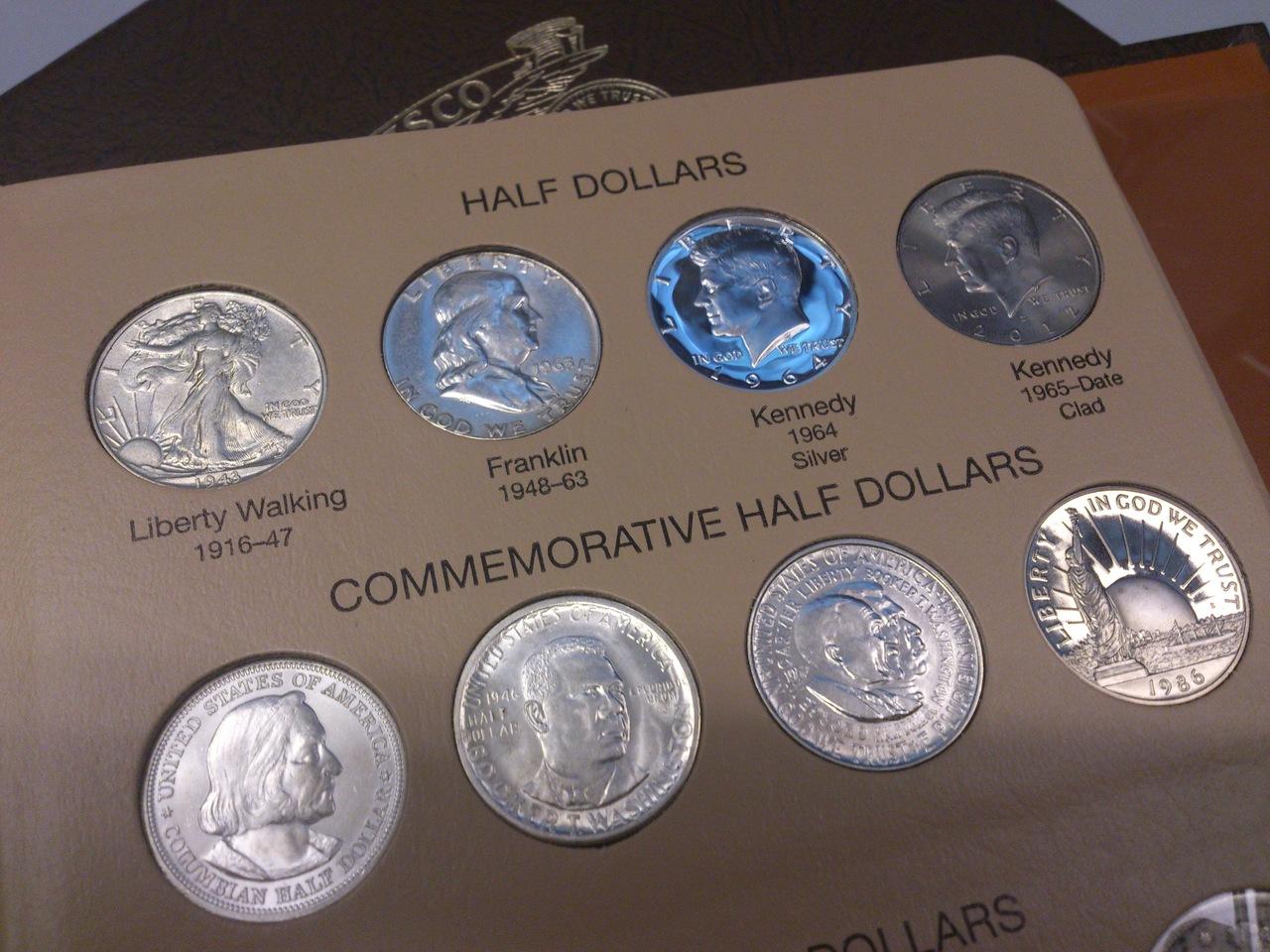 Tipo de moneda Estados Unidos DSC_8392