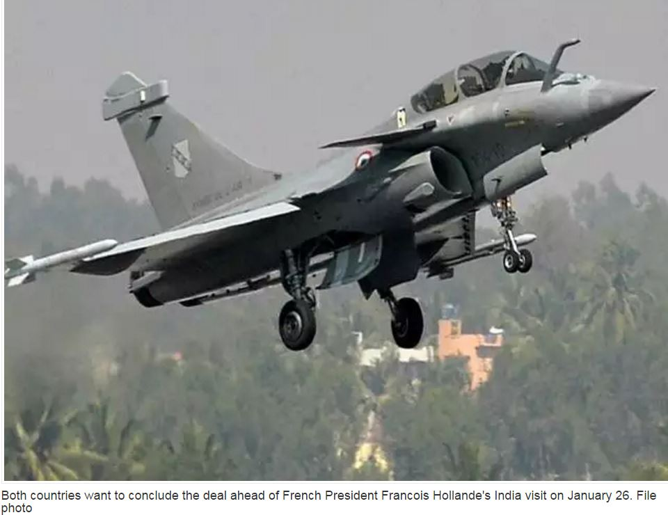Rafale wins India's MMRCA - Page 5 Capture