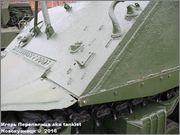 """Американский средний танк М4А2 """"Sherman"""",  Музей артиллерии, инженерных войск и войск связи, Санкт-Петербург. Sherman_M4_A2_039"""