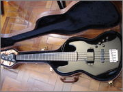 Contrabaixo Jazz Bass 6 cordas... Tendência ou Modinha...? DSC03874