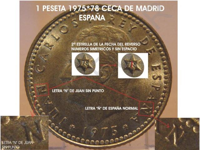 Una peseta 1975 *78. Gran Bretaña - Dedicada a flekyangel - Página 2 Espa_a