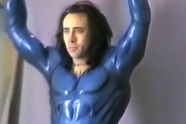 Nicolas Cage - Página 3 The_death_of_superman_lives_what_happened_140724