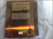 Livros de Astronomia (grátis: ebook de cada livro) 2015_02_25_HIGH_7