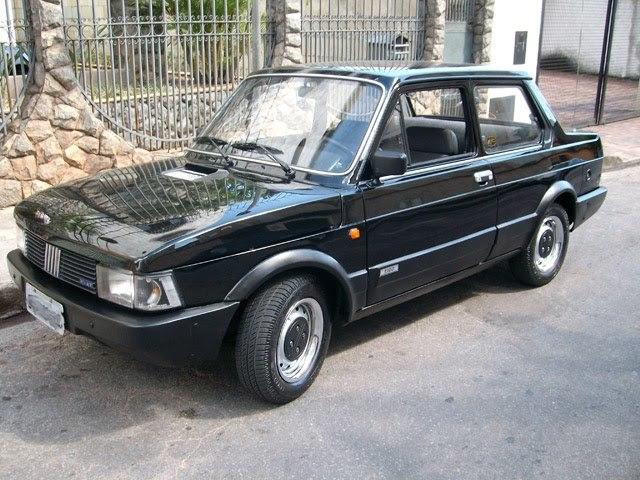 Auto Storiche in Brasile - FIAT - Pagina 4 Fiat_Oggi_foto_3