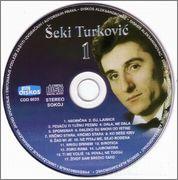 Seki Turkovic - Diskografija Seki_Turkovic_2003_Spomenar_CD_1