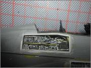 F-14A Tomcat Su-22 killer Hobbyboss 1/48 P2030022