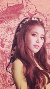 Hyo Rin Kim