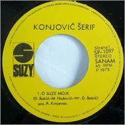 Serif Konjevic - Diskografija R_4857144_1377637869_6753_jpeg
