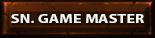 Sn. Game Master
