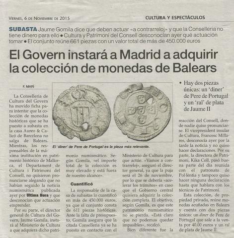 "Subasta Aureo y Calicó 26 de noviembre ""Ramón Llull"" moneda mallorquina - Página 2 Retall_UH20151106"