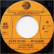 Gordana Runjajic - Diskografija R_3217616_1320925894_jpeg