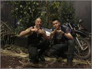Vin Diesel - Página 7 9_T0_IZA0