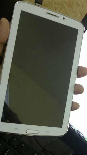 :فلاشـات: firmware tablette P8800_Mtk6572 Attachment_php