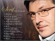 Serif Konjevic - Diskografija - Page 2 Serif_2009_z