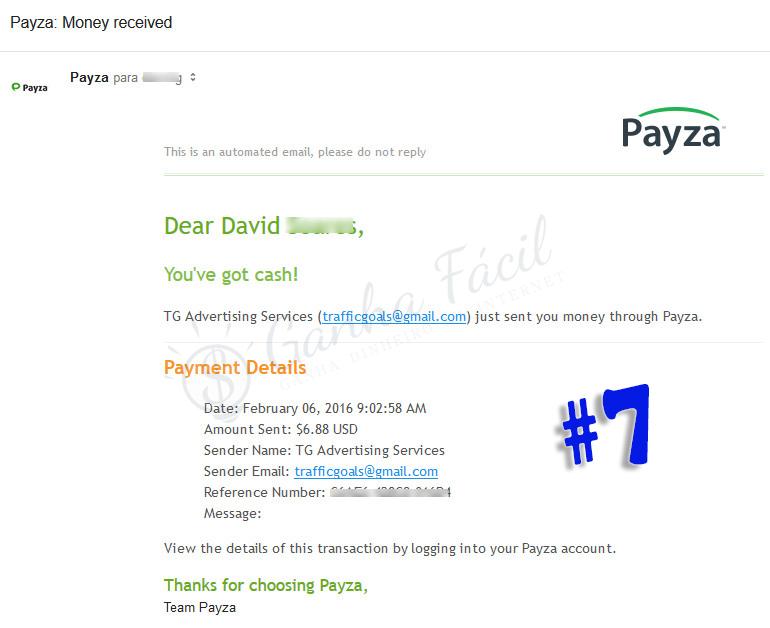 [Risco - Instável] TrafficGoals - Um site de Revenue Sharing interessante! - Página 3 TG_7