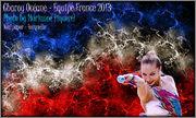 Vos fond d'écran et vos montages photos sur la GR - Page 23 Charoy_Oc_ane_quipe_France_GR_Pagefan