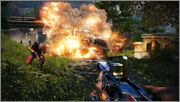 Far Cry 4 (2014) Full ITA  Fc4_screen_gla87_explosion_preview_141014_6pmcet