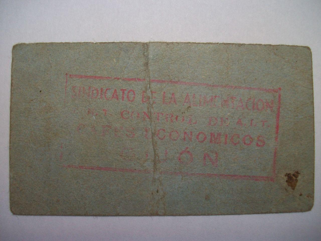 1 Pta. Sindicato de la alimentación de Gijón. Guerra Civil. 100_1584
