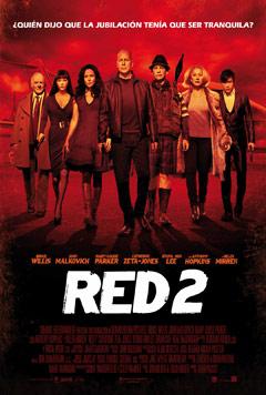 Las mejores y peores películas de acción de 2013 Red_2