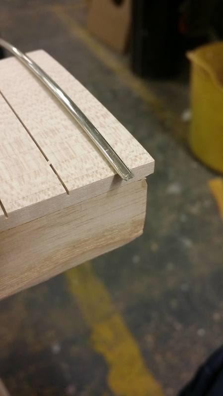 Construção caseira (amadora)- Bass Single cut 5 strings - Página 5 12415429_10153852797049874_1807590272_o