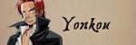 Διαγωνισμός περιγραφών και εικόνων forum Yonkou