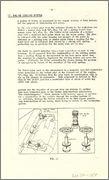 Panzer IV - устройство танка 12795566_1150881841589653_1430505178024127599_n