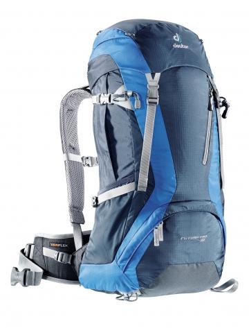 Pomoć oko odabira ruksaka - Page 6 360x500_2425_Futura_Pro38_3980_11