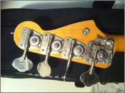 Autenticidade de Baixos Fender (desabafo) - Página 4 Foto_3