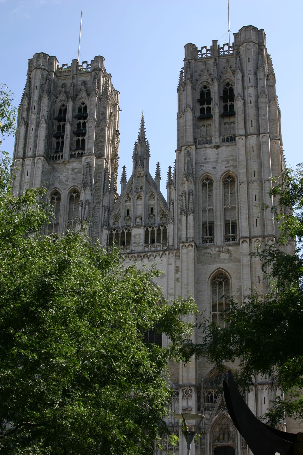 Doble Ducatón de los Archiduques Alberto e Isabel. 1619. Bruselas. - Página 3 IMG_0466