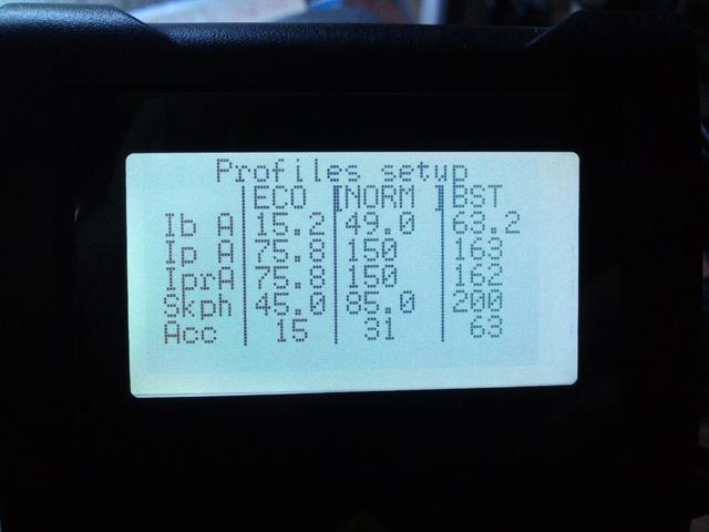 Montar una Qulbix Q76R ! - Página 3 DSC_2499