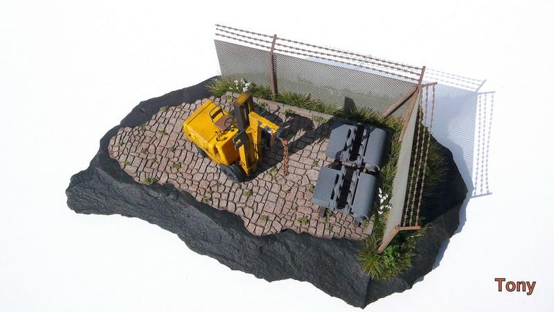 Fork-lift truck DESTA BVH 1521/1522 - Small Models P1000388_zpsyahpku3t.jpg_original